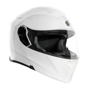 T28 GLOSS WHITE