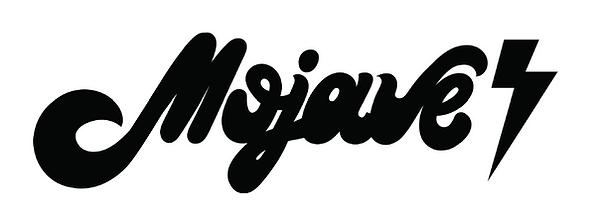 mojave logo.png