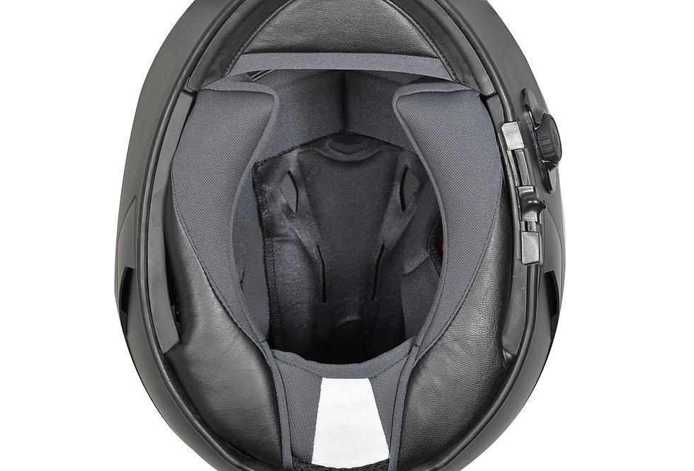 T-14 Helmet Liner Kit