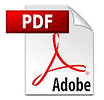Adobe Icon.png