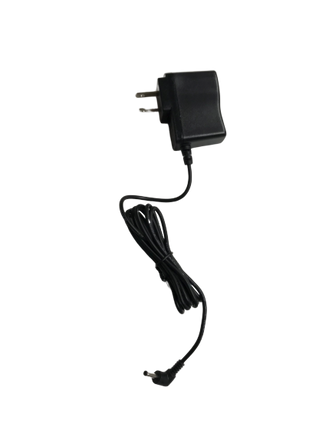 BLUETOOTH CHARGER 2.0