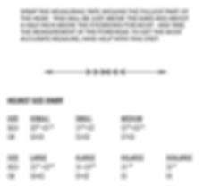 Helmet size chart insturctions.png