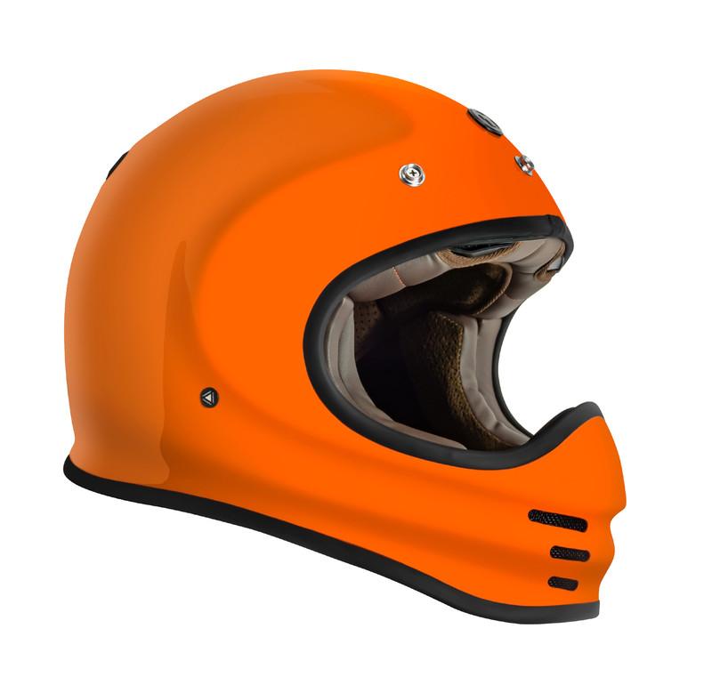 T3_Orange_NoVisor2.jpg