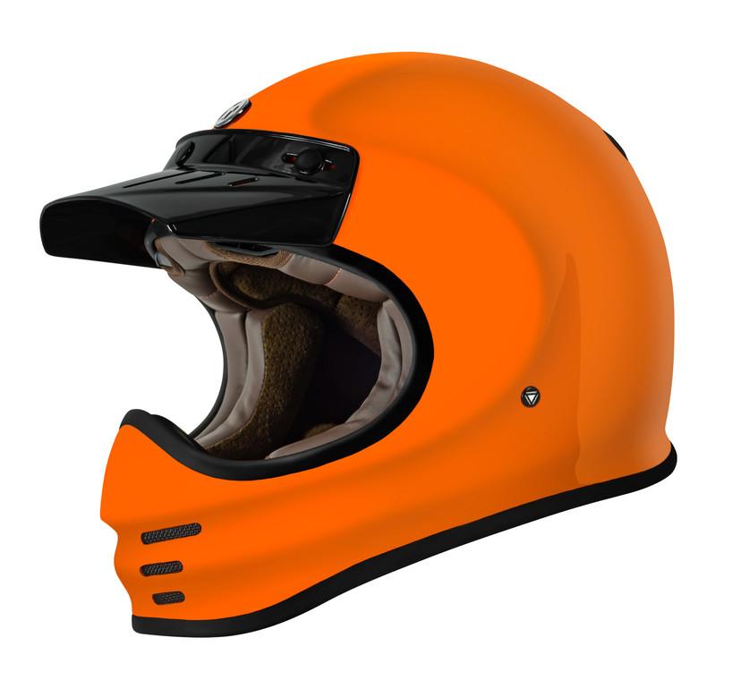 T3_Orange_Visor1.jpg