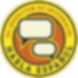 spanish-logo-habla.png