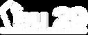 Logo appartement de vacances au 29 Boudry