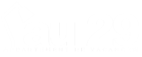 Logo appartement de vacances au 29, Boudry