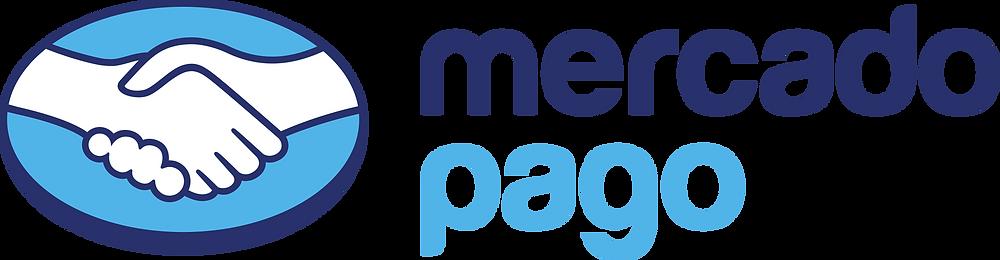 Mercado Pago gateway de pagamento Shopify