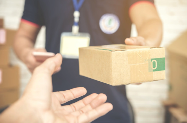 Dropshipping vale a pena?