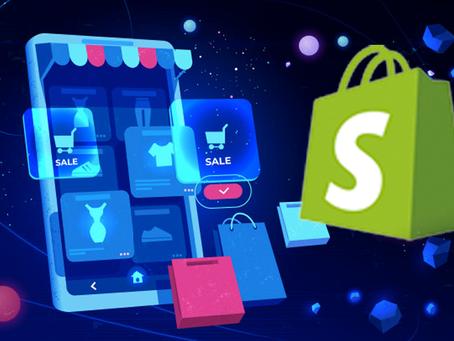 Produtos vencedores Shopify: o que são e como encontrar?