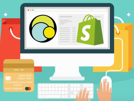 Checkout transparente e PagSeguro em lojas Shopify: é possível?