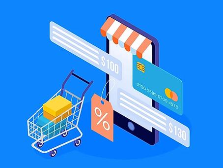 Checkout transparente Shopify: quais são suportados?