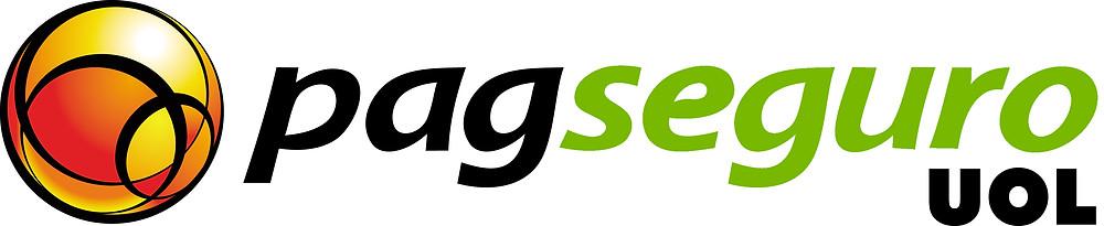 PagSeguro gateway de pagamento Shopify