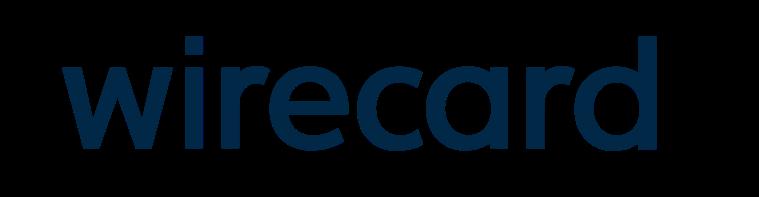 Wirecard gateway de pagamento Shopify