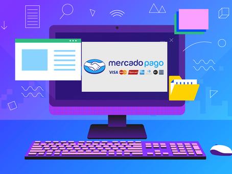 Mercado Pago e Shopify: melhor gateway de pagamento para minha loja?