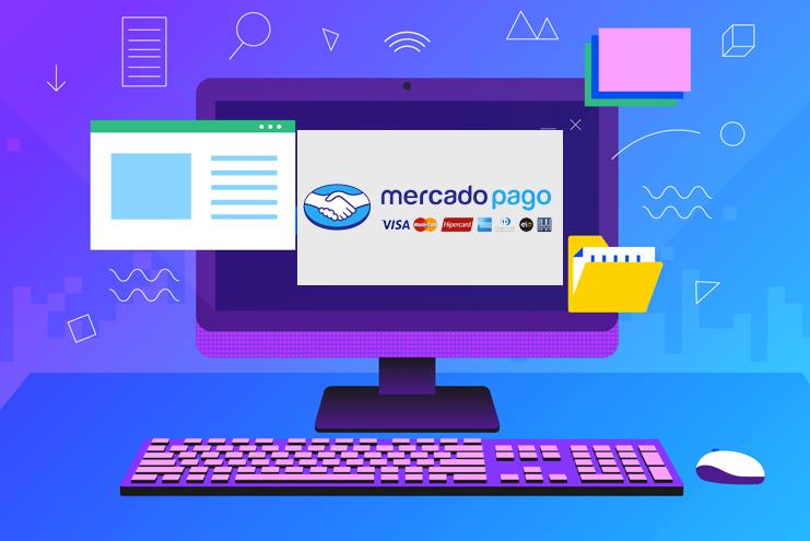 Mercado Pago Shopify