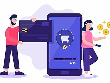 Quais gateways de pagamento a Shopify suporta?