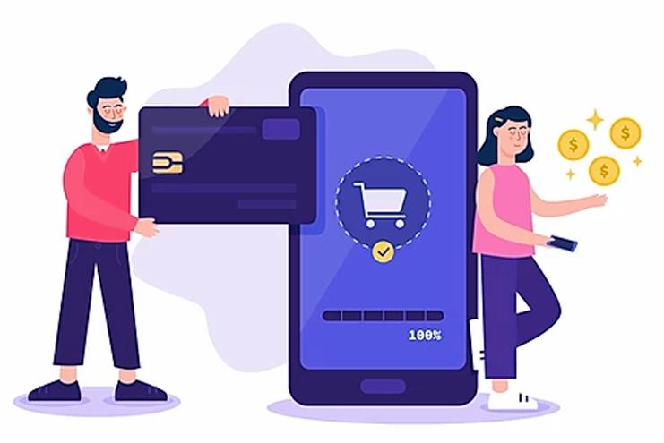 Quais gateways de pagamento a Shopify suporta