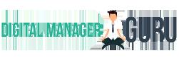 Checkout transparente Digital Manager Guru para Shopfy
