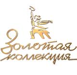 Мосфильм Золотая коллекция 150х150.png