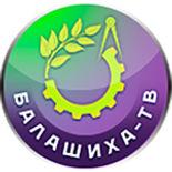 БАЛАШИХА-ТВ.jpg