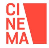 Cinema 150х150.png