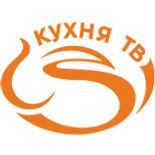 КУХНЯ ТВ.jpg