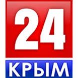 КРЫМ-24.jpg
