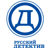 Русский детектив 150х150.png