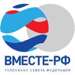ВМЕСТЕ РФ.jpg