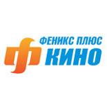 ФЕНИК+КИНО.jpg