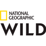 NATIONAL GEOGRAPHIC WILD.png