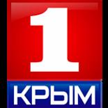 1-КРЫМ.png