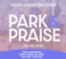 Park n Praise.png