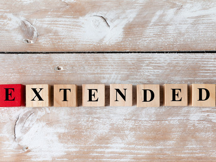 I am in my 6th year of the H-1B status, what is next? Extending successfully? Yes, you can!