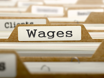 Latest News: H-1B Level 1 Wage RFE Responses Wikipedia