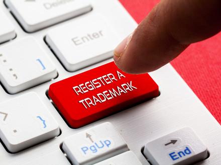 什么是商标注册后的使用证明审查程序?如何应对?