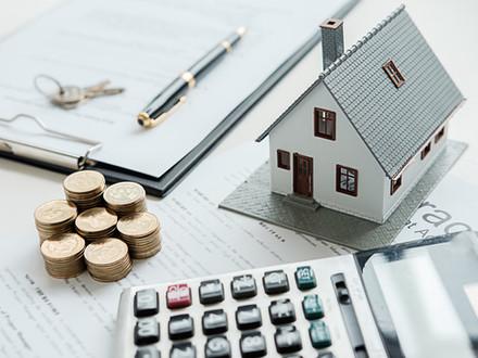 纽约商业租赁合同中的关键条款-担保条款