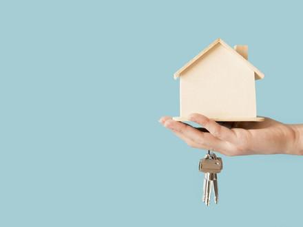 纽约商业租赁合同中的关键条款-违约与救济条款
