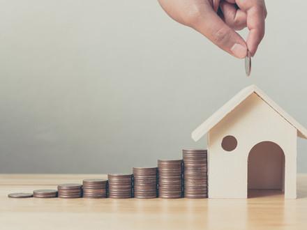 纽约商业租赁合同中的关键条款-转让、转租、延租条款