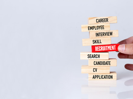 PERM Labor Certification- What are the recruitment requirements?