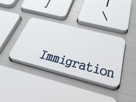 细说SB-1签证:绿卡持有者离开美国超过一年该如何返回美国?