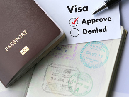 Change the H-1B from consular processing to change of status? Yes, you can!