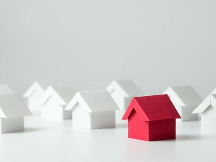 什么是房地产交易中的产权调查报告和产权保险?