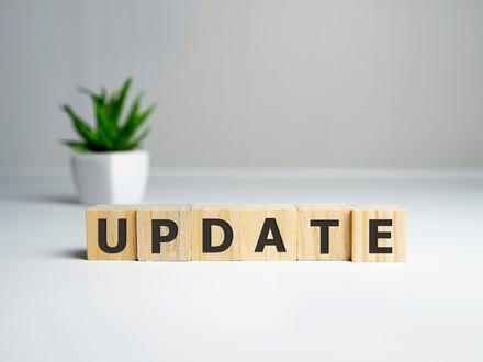 【重磅消息】移民局发布最新消息,2020年H-1B申请确定采用电子抽签!
