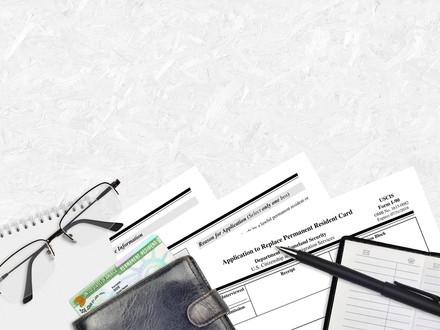 什么是O-1签证中的行业咨询意见(Advisory Opinion)?