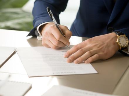 细说L-1A高管签证:派遣高管到美国,签证怎么办?L-1A大全拿在手,高管签证你就有!