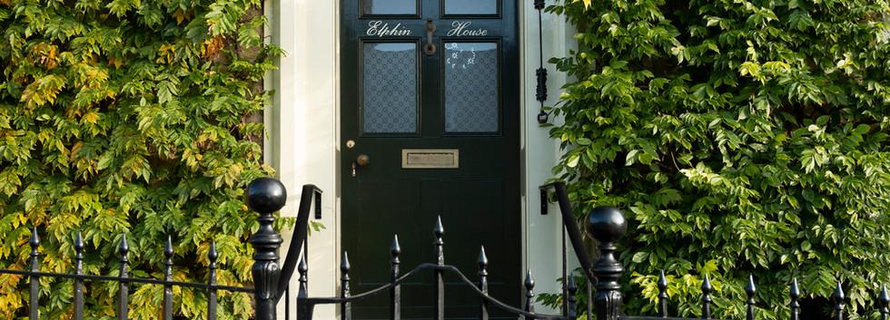 Elphin House 017.jpg
