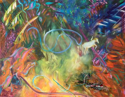 20180218-joanne-painting-8-Editweb.jpg