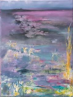 20210411-joanne-art-(105-of-26)-Edit-Edi